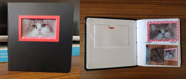 "HP Sprocket口袋相印機:相片隨手印、隨手貼、分享列印、AR""動""相片 - 34"