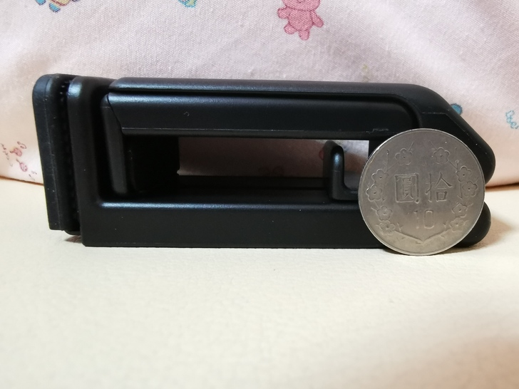 peripower MT-AM07旅行用攜帶式手機固定座:輕巧易攜,百變多用途 - 8