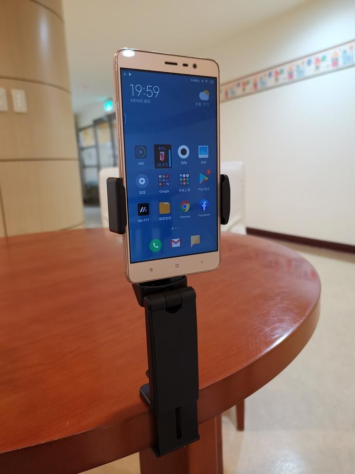 peripower MT-AM07旅行用攜帶式手機固定座:輕巧易攜,百變多用途 - 14