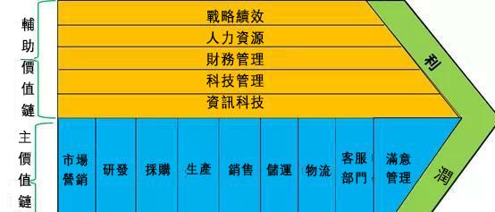 1a669af9637aea08a9e9fa13dc8258c4